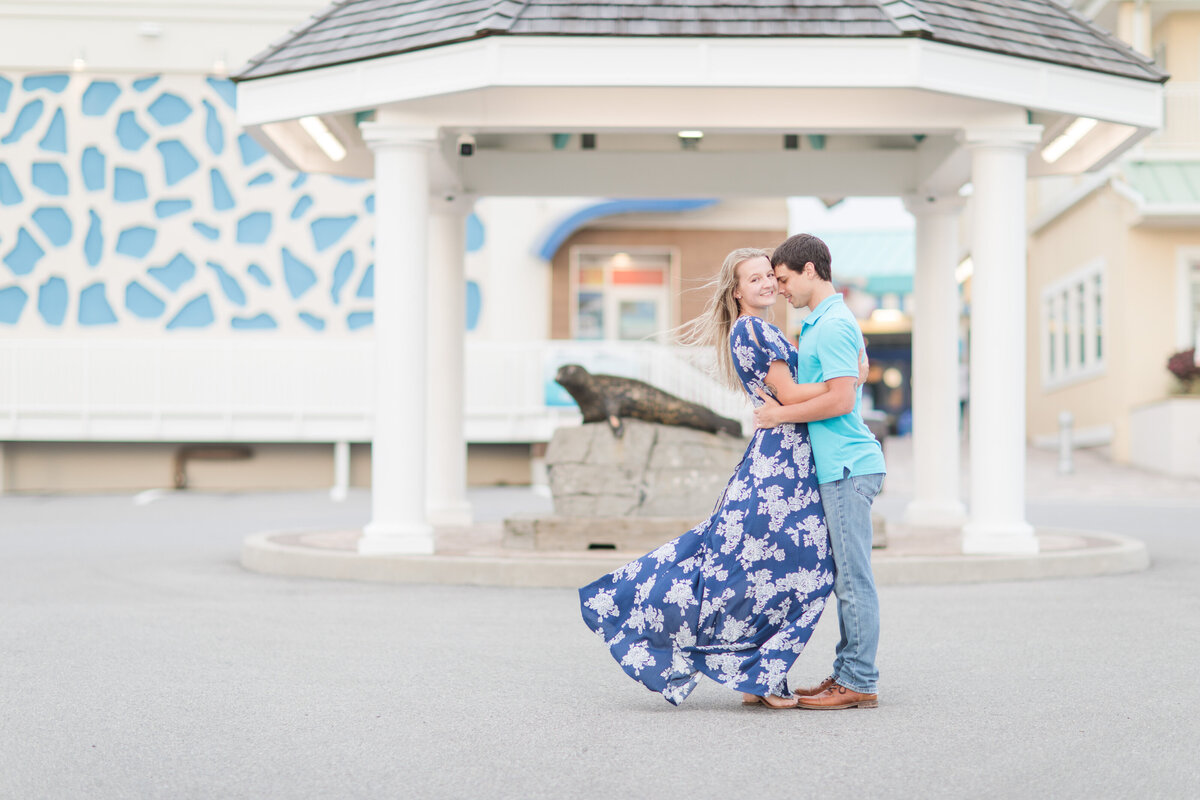 Engagement_Session_at_Point_Pleasant_Boardwalk_New_Jersey-50