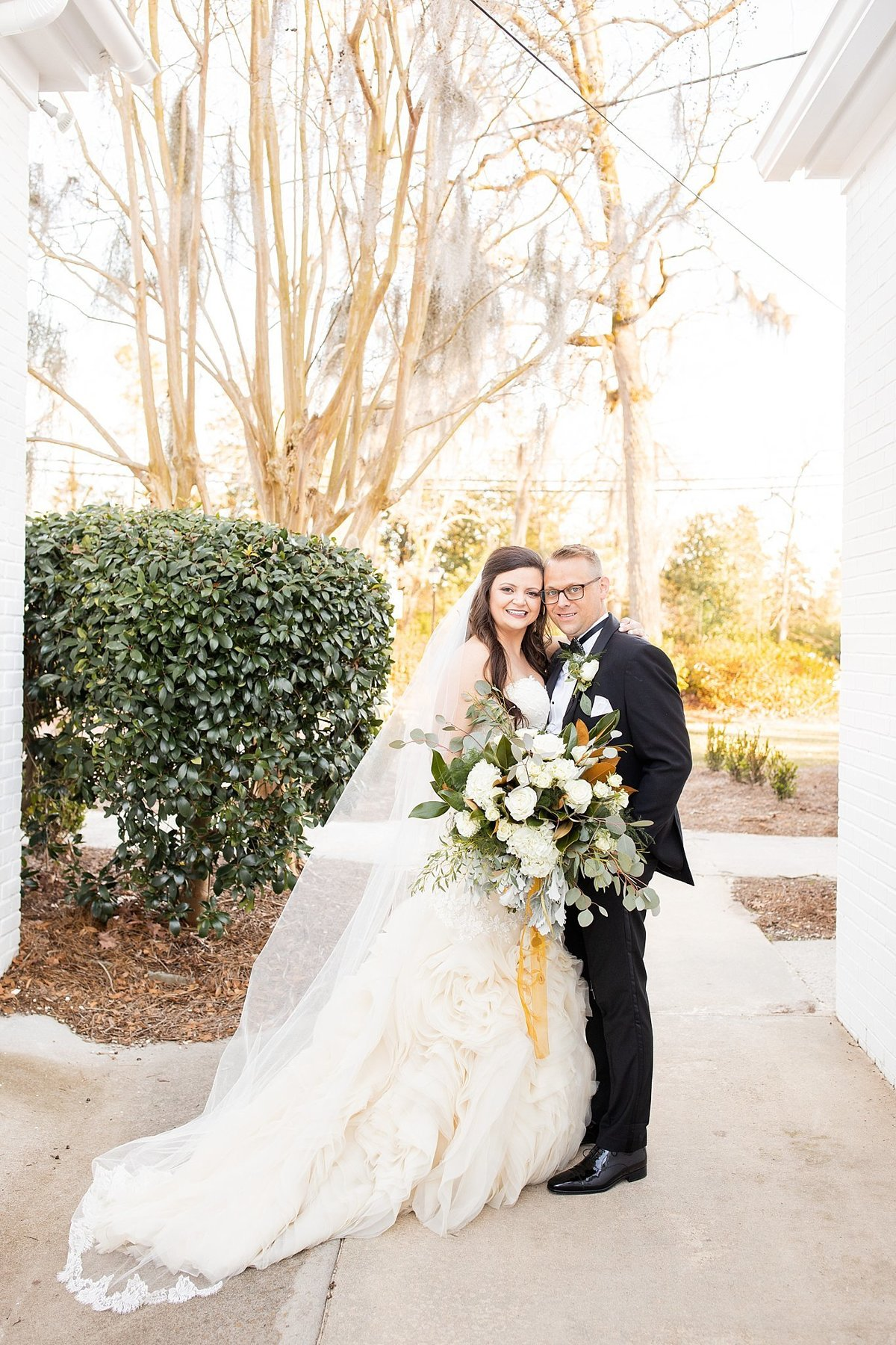 The_Hall_Wedding_Orangeburg_Country_Club_Wedding_0149
