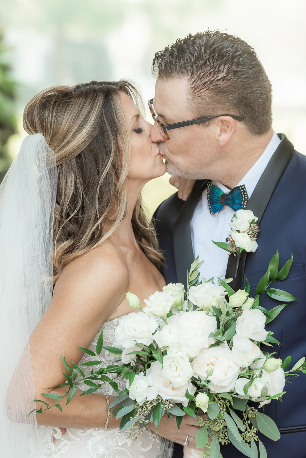 ©ErikaGracePhoto_Casa feliz wedding_ the Alfond Inn_ Winter Park wedding-573