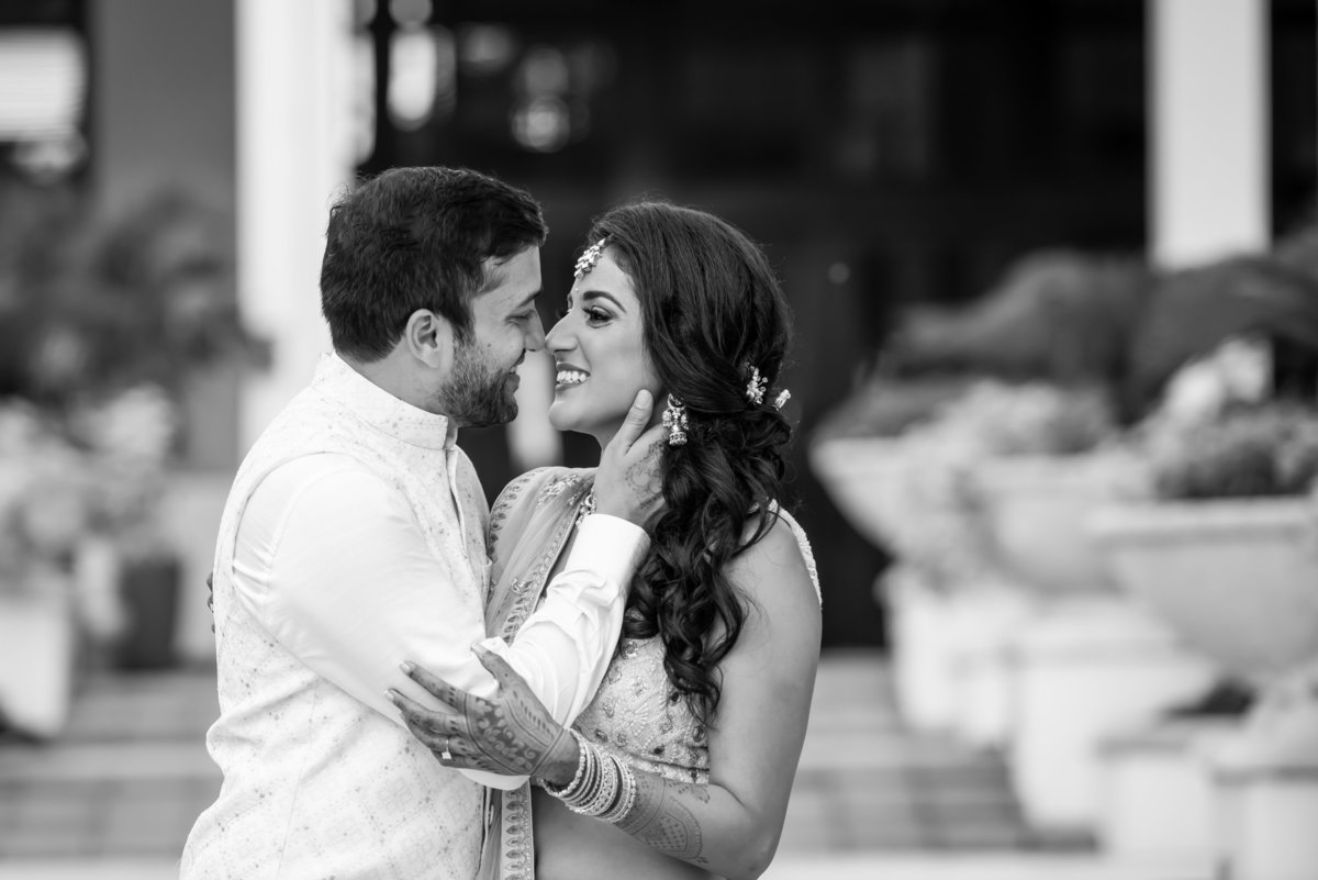 tampa wedding photographer (6 of 54)