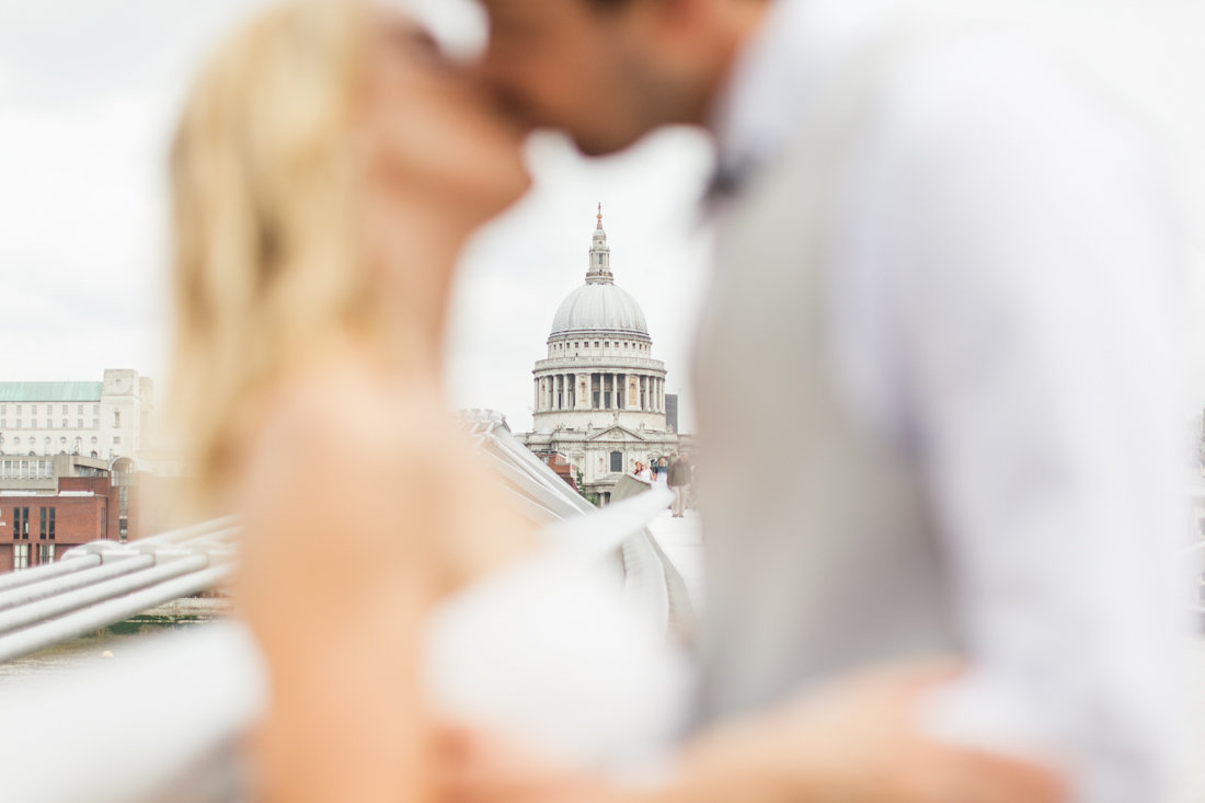 london-wedding-photographer-roberta-facchini-photography-15