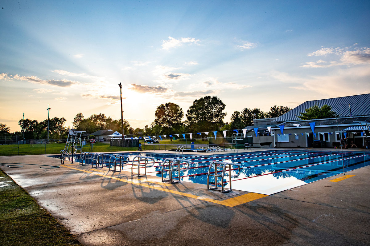 Hall-Potvin Photography Vermont Swimming Sports Photographer-48