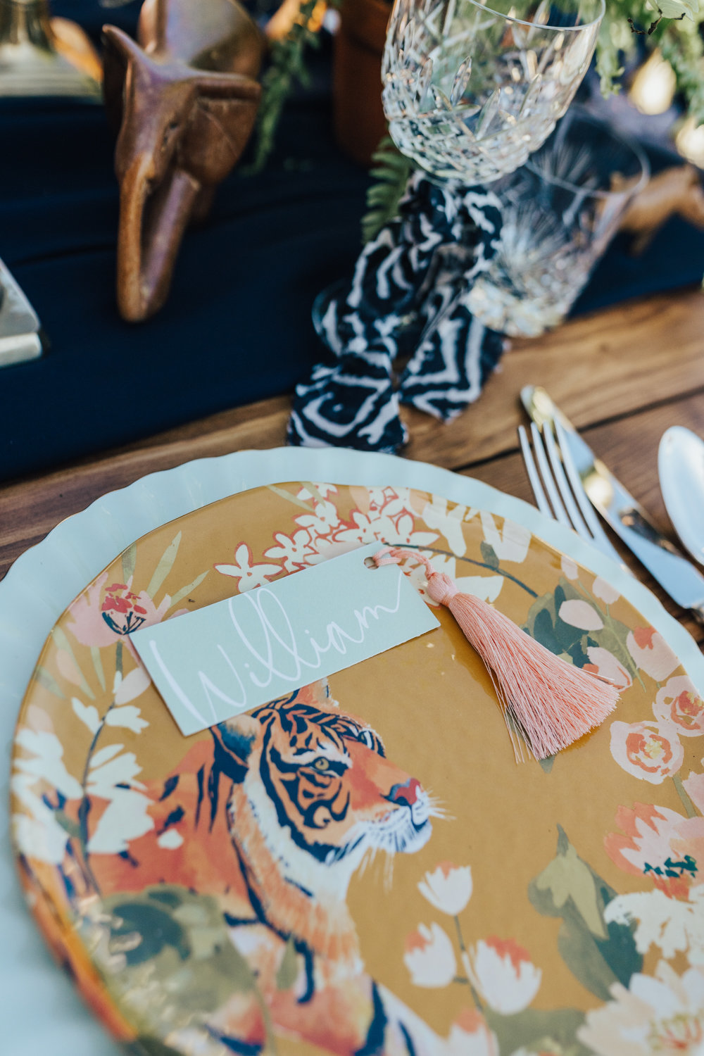 Rebecca Carpenter Photography Wild at heart-124
