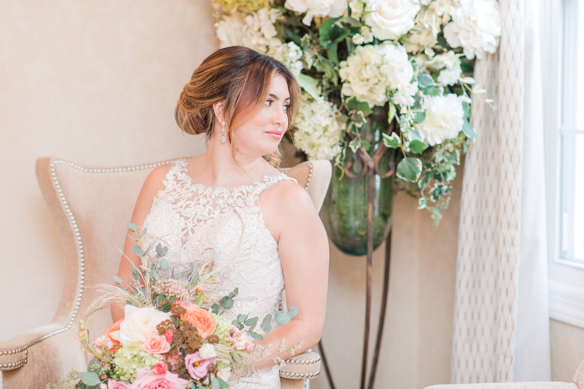 English_Manor_Wedding_Styled_Shoot-21