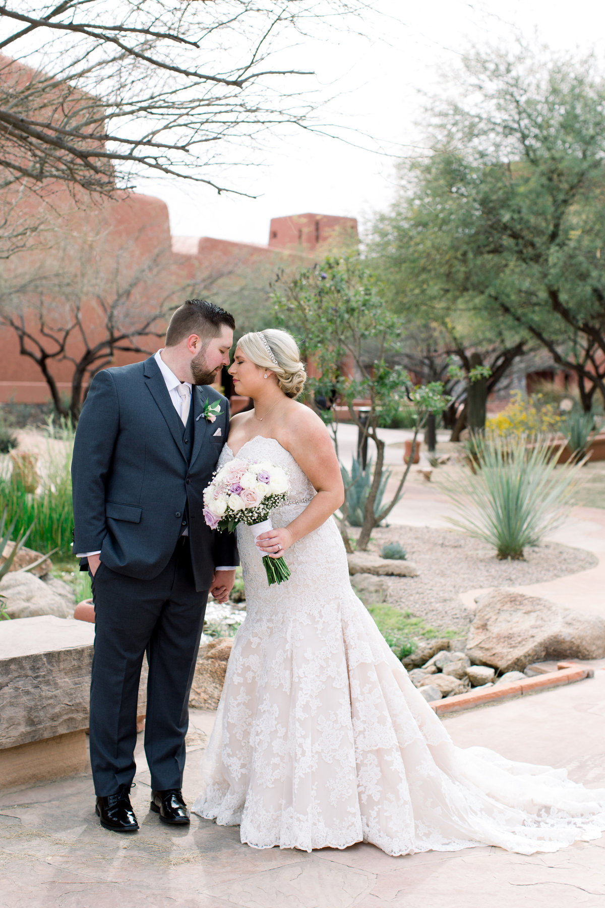 Sheraton_Grand_Resort_Wild_Horse_Pass_Wedding_Ashley_Freehan_Photography-53