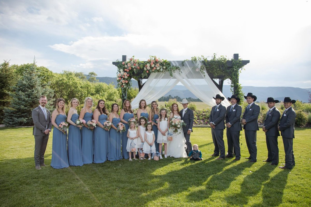 Eldridge Crooked Willow Farm Wedding-1616