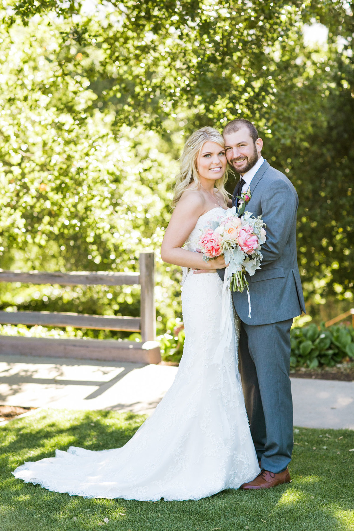 holman_ranch_carmel_wedding_017