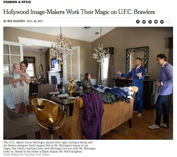 Hollywood_Image-Makers_Work_Their_Magic_on_U_F_C__Brawlers_-_The_New_York_Times