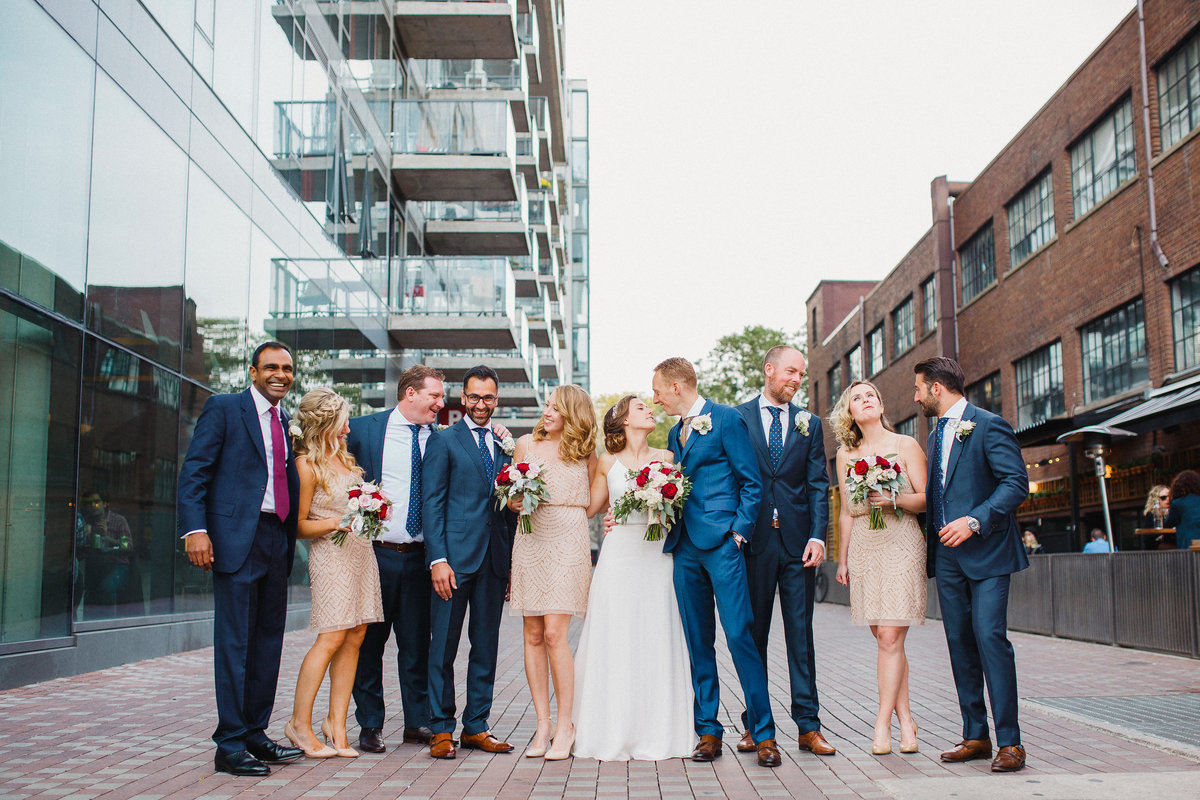 WeddingGallery_2019_WeeThreeSparrowsPhotography-113