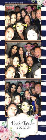 group-photo-booth