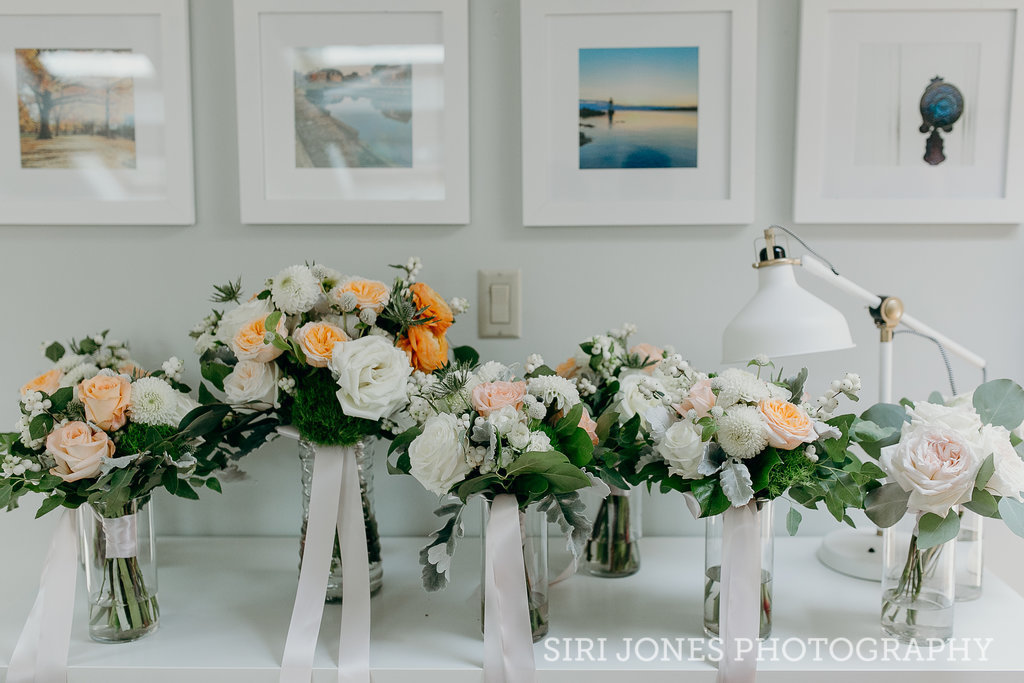 Heather Dawn Events - North Shore Boston Wedding and Event Planner087