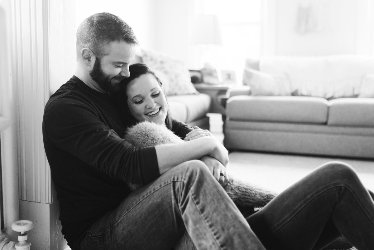 albany-saratoga-springs-new-york-couples-maternity-photographer-010