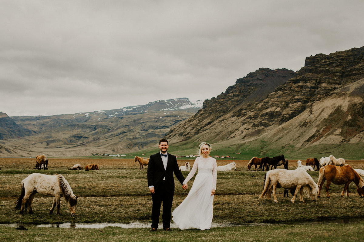 Iceland-elopement-destination-wedding-1-8