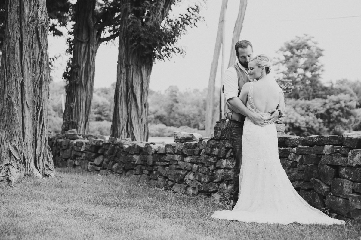 _state_college_wedding_photographer_146