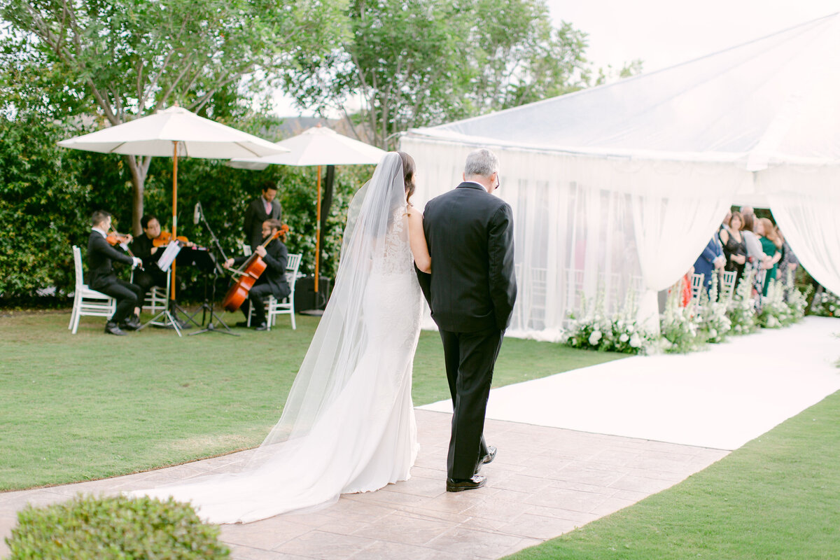 Tretter_Wedding_Carmel_Mountain_Ranch_San_Diego_California_Jacksonville_Florida_Devon_Donnahoo_Photography_1270
