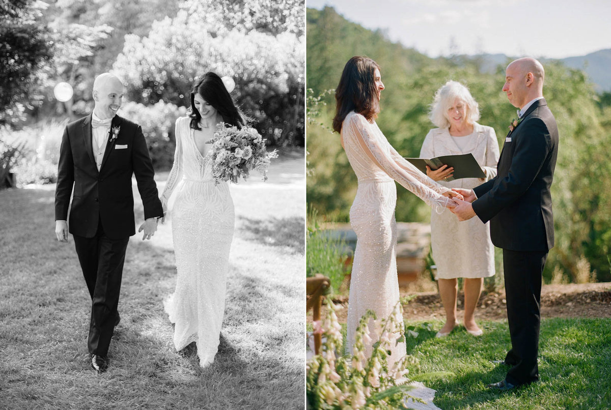 spring calistoga ranch wedding with simone lennon events0008