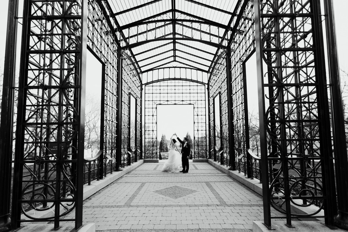 stephanie-wood-photography-dt-chicago-elopement-3410