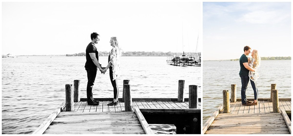 LSP-White-Rock-Lake-Engagement-Session_014