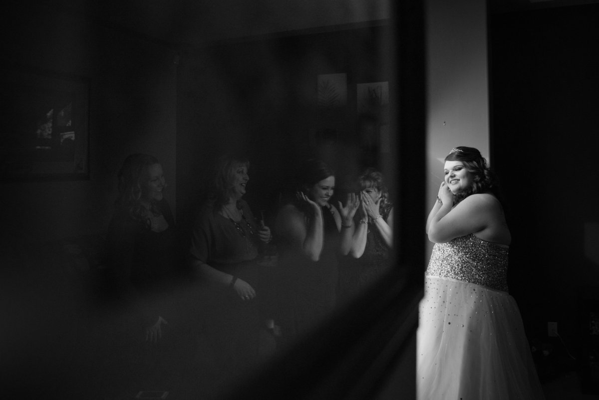 Edmonton Wedding Photography 16