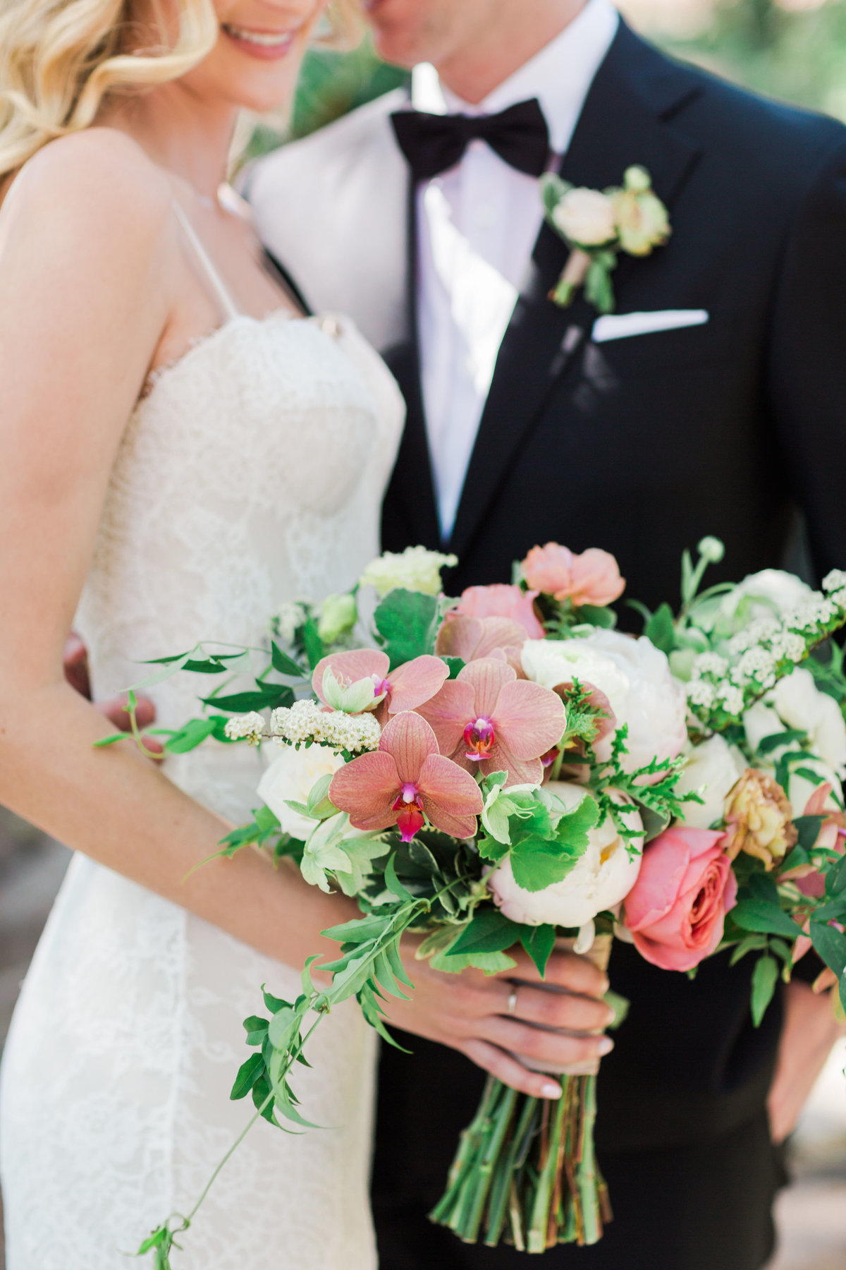 Quail_Ranch_Blush_California_Wedding_Valorie_Darling_Photography - 62 of 151