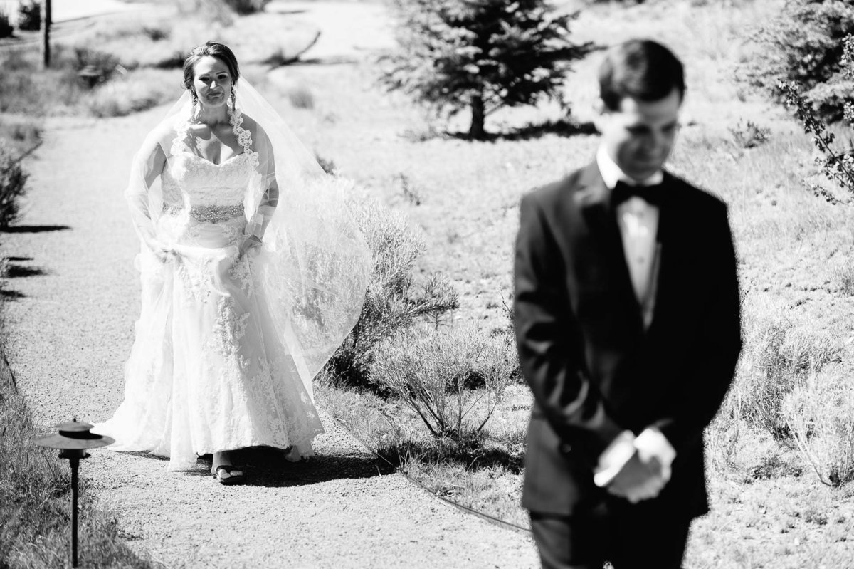 Four Seasons Resort Rancho Encantado Santa Fe-wedding-photography-stephane-lemaire_21