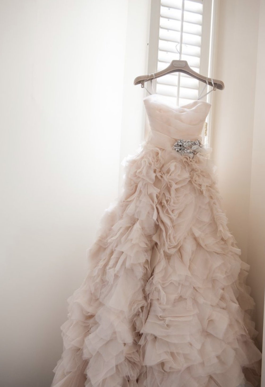 Blush-wedding-gown-joli-events-home