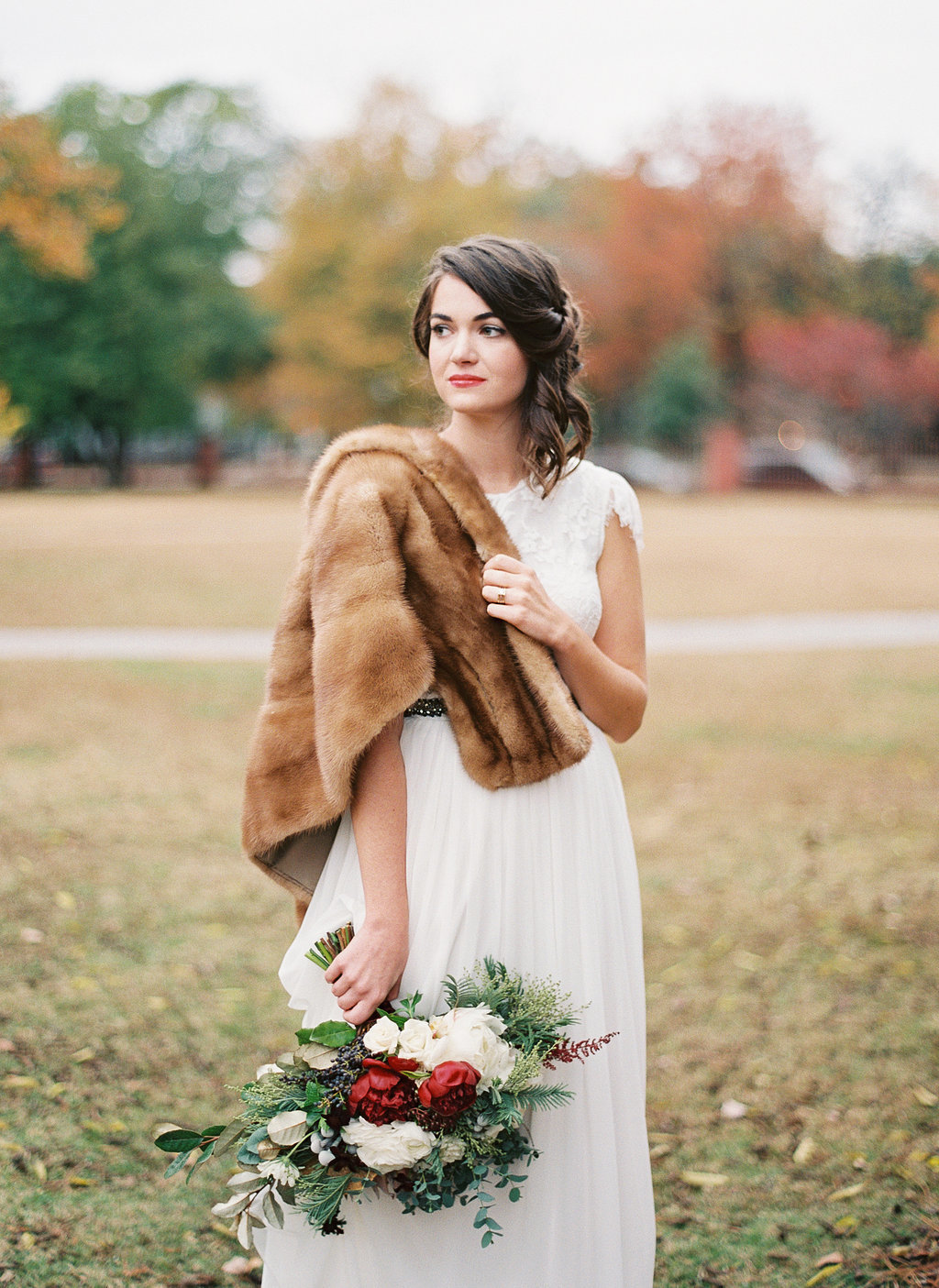 columbia-south-carolina-wedding-event-planner-jessica-rourke-429
