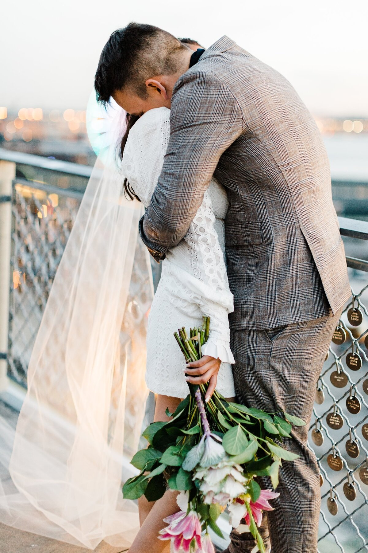 Pike-Place-Elopement_0026