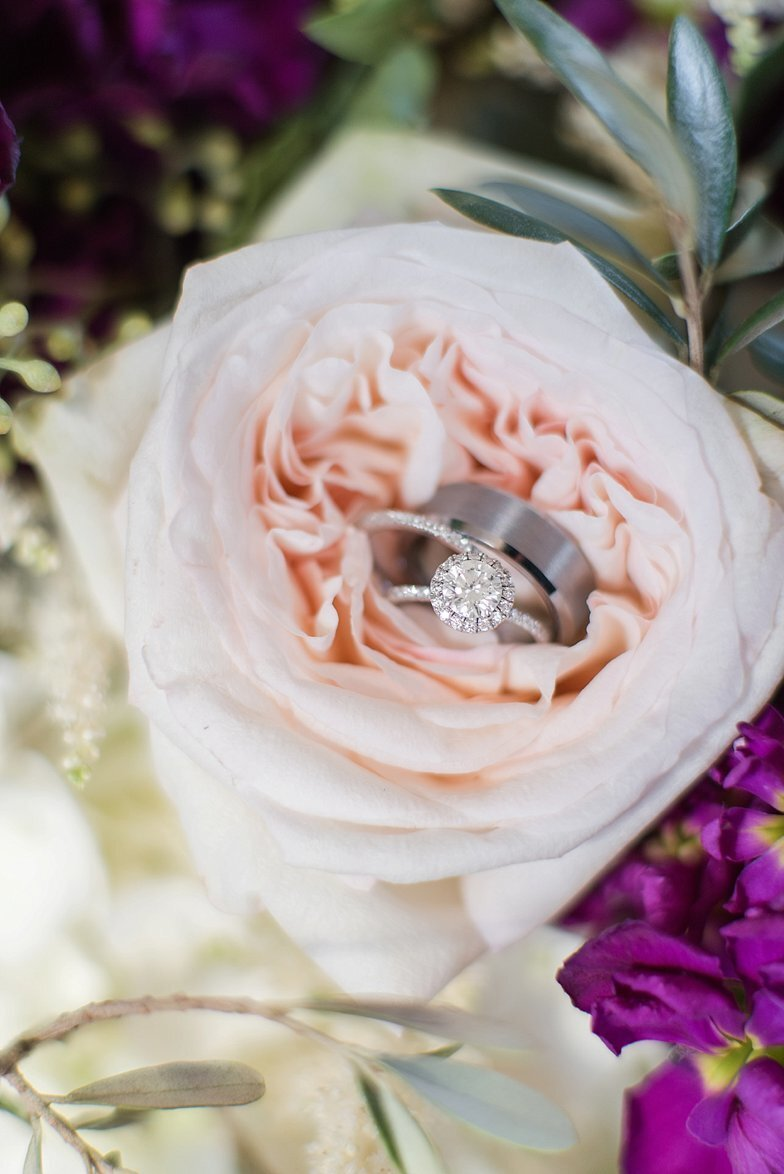 AtlantaWeddingPhotographer_0063