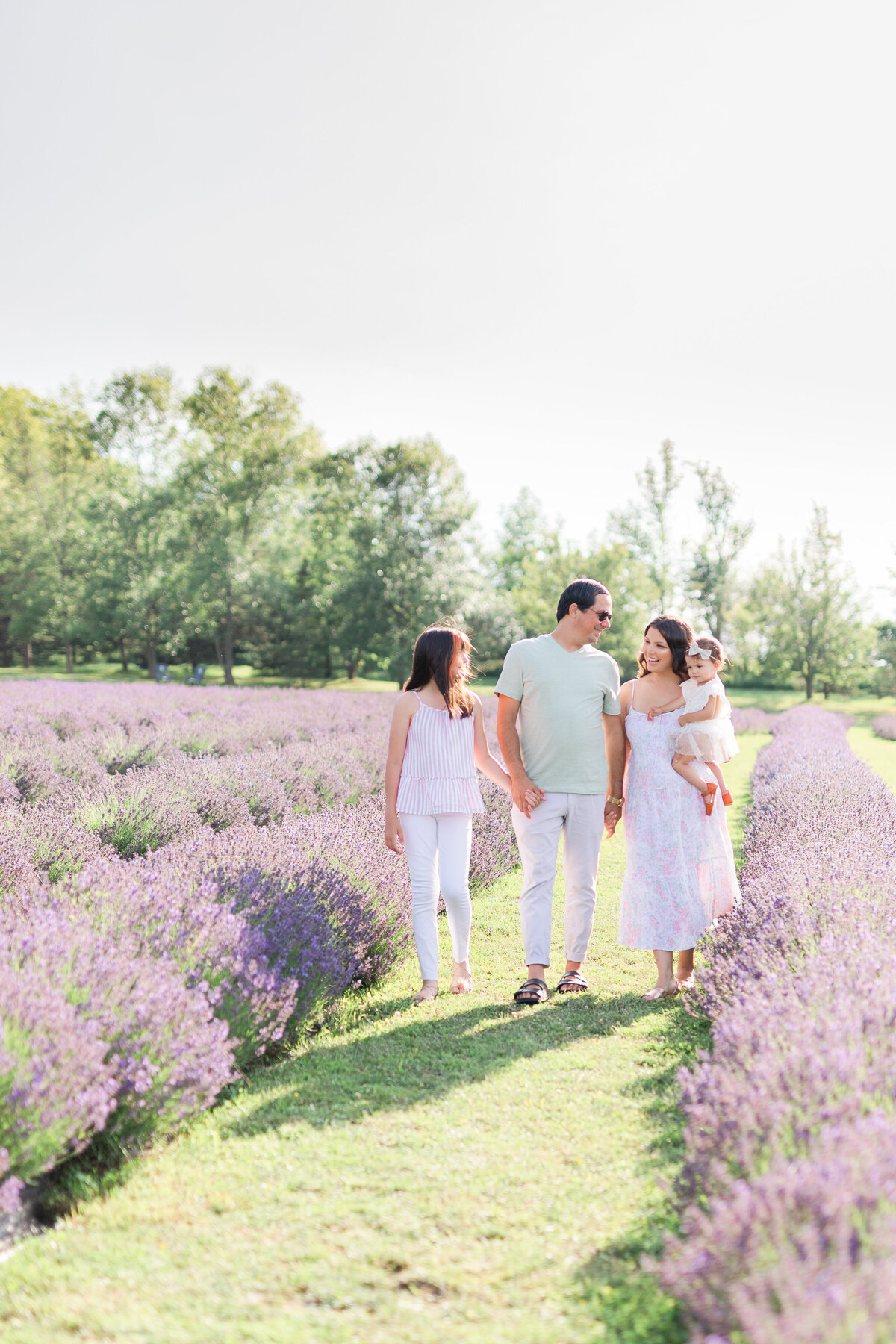Lavender-Field-Session_Nabilla-6