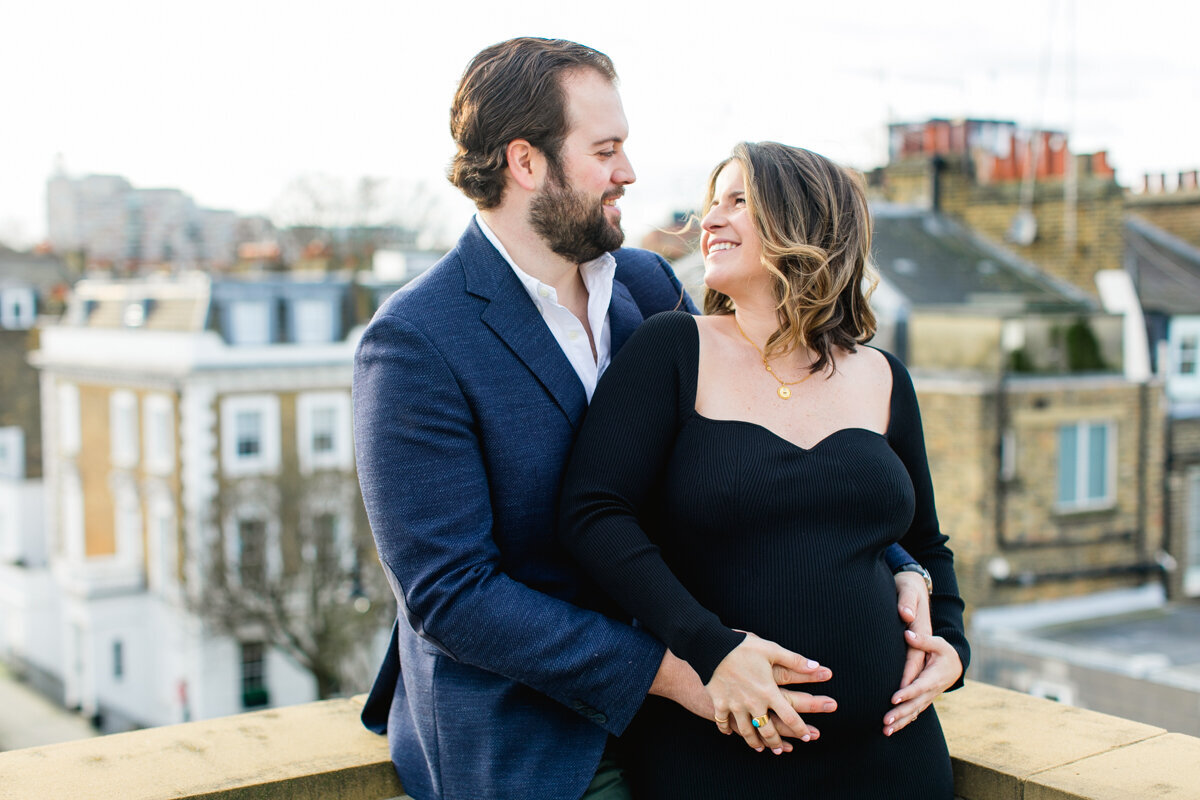 london-chelsea-maternity-photographer-roberta-facchini-photography-15