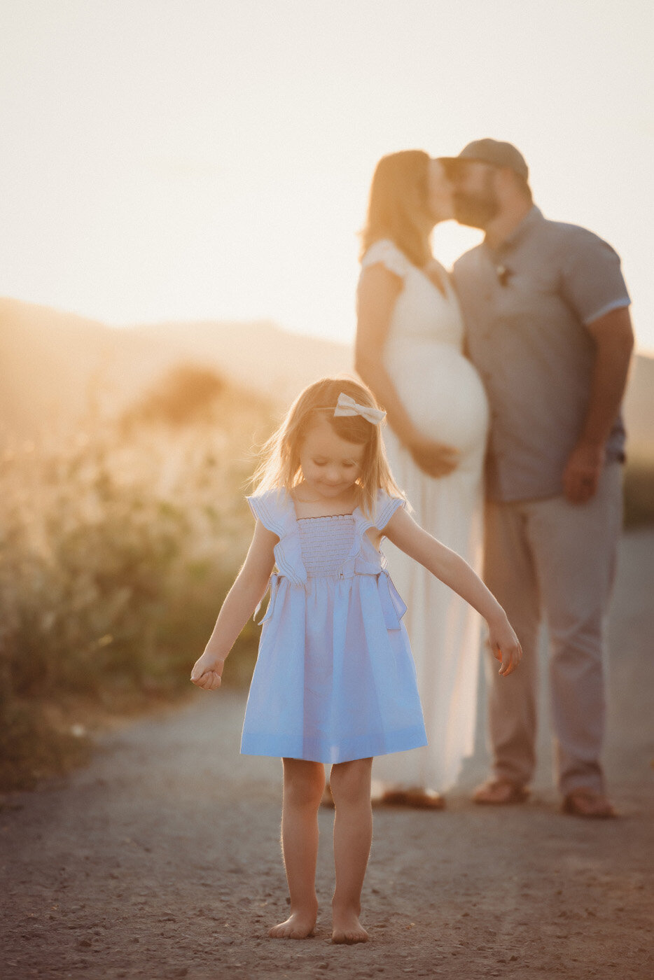 Northern-California-Maternity-Photographer-08