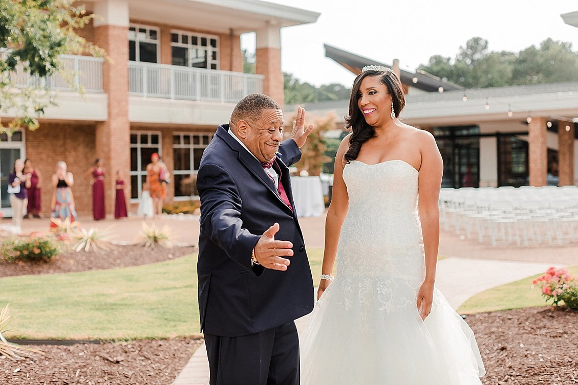 sharonelizabethphotography-newportnewswedding-kilncreekgolfclub-hamptonroadsweddingphotographer2540