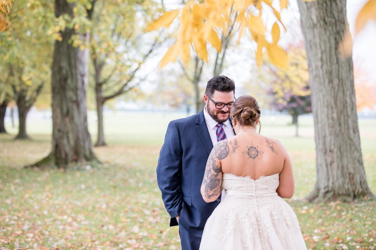 Rachel-Elise-Photography-Syracuse-New-York-Wedding-Photographer-39