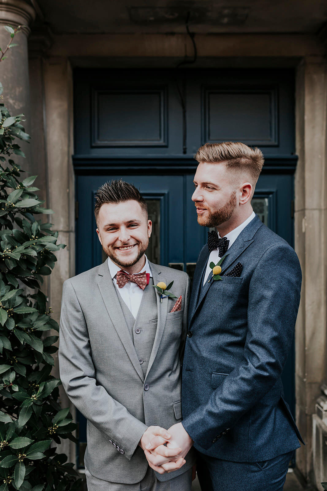 Gay_Wedding_Blog_Shoreditch_Elopement_by_Chenai_Joasis_Photography_0024
