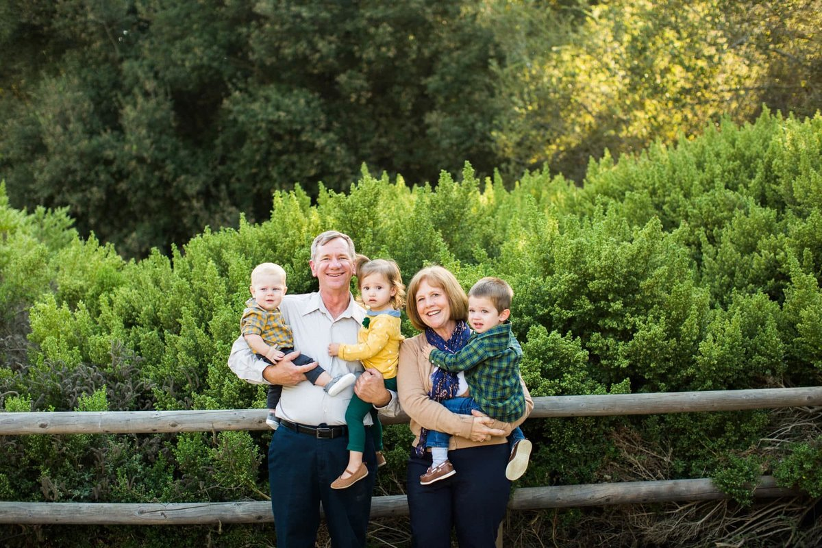 Orange County Family Photographer Los Angeles Photography 036