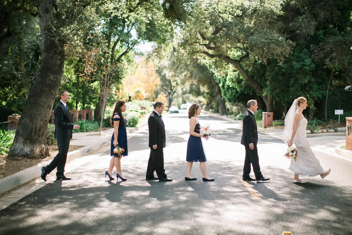 Los Angeles Wedding Photographer 74