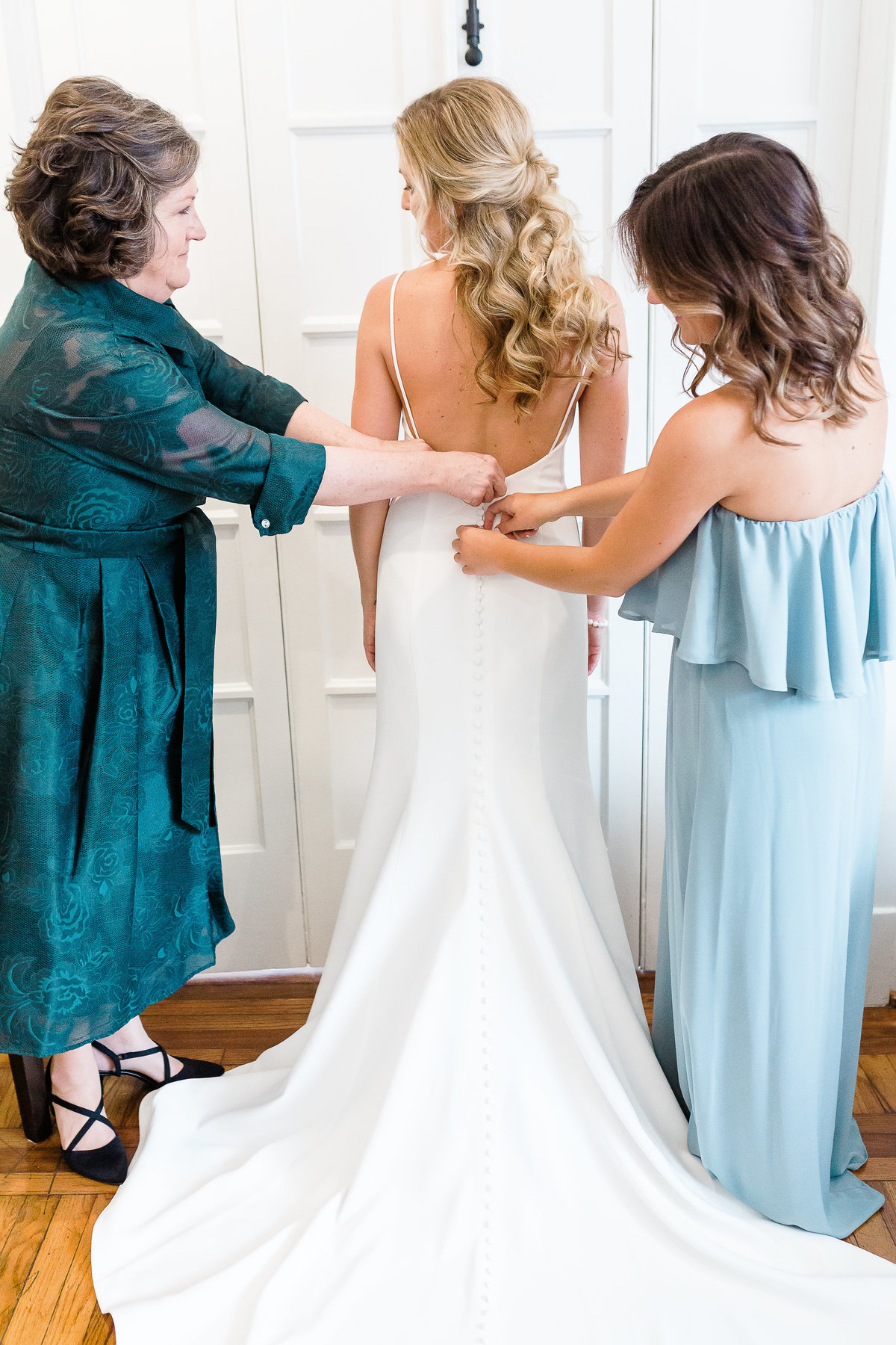 Charleston Weddings- Nancy Lempesis Photography - Wedding Phtography (62)