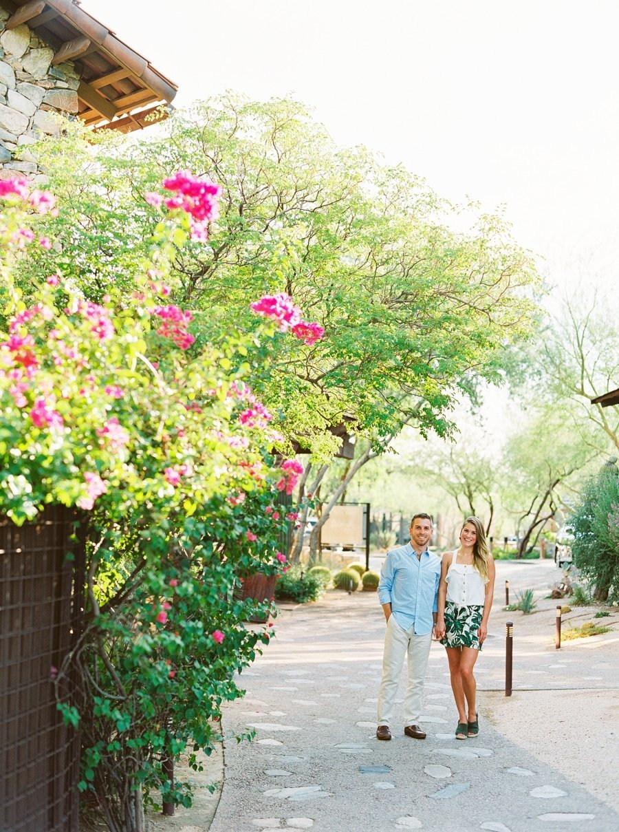 Scottsdale-wedding-photographer_0905