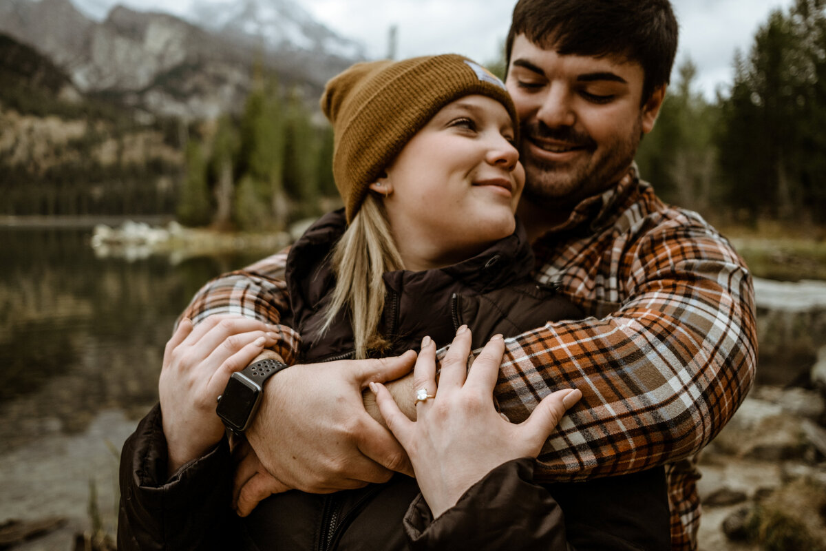 Grand-Tetons-Engagement (72 of 82)