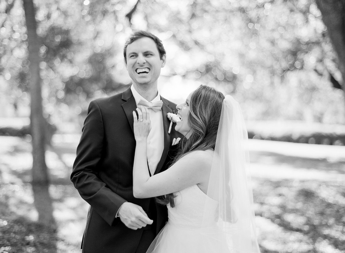 Tampa Museum of Art Wedding-4
