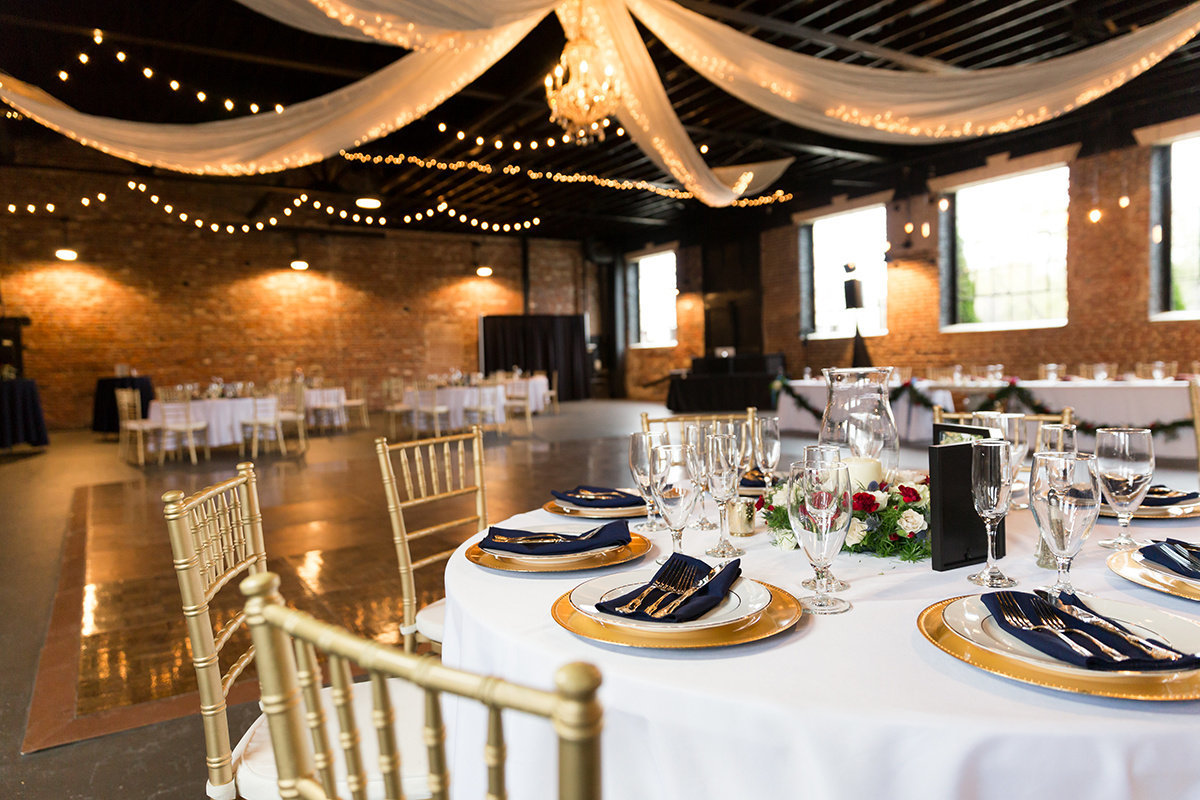 inn-at-the-old-silk-mill-fredericksburg-virginia-november-autumn-wedding-happy-to-be-events--367