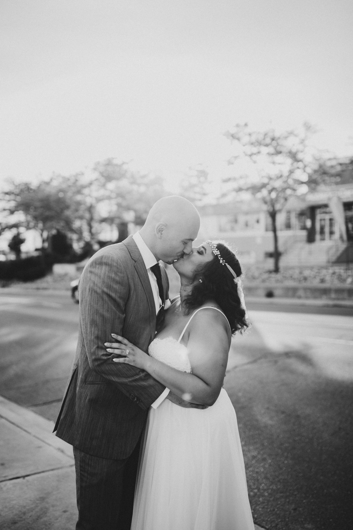 WeddingGallery_2019_WeeThreeSparrowsPhotography-389