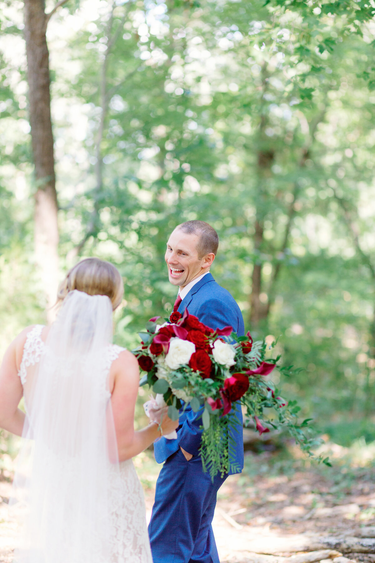 charlotte-wedding-photography-megan-pitts00219
