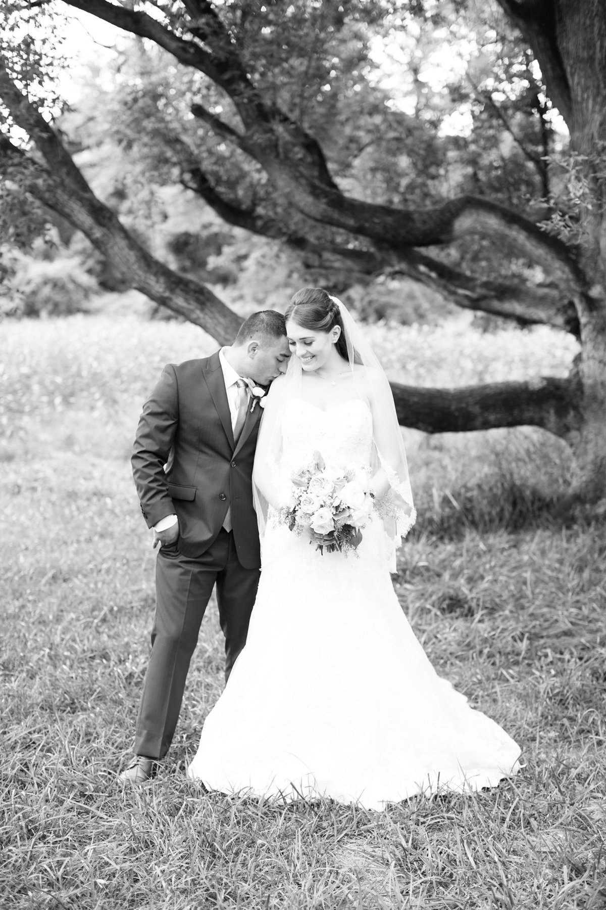 lancaster_pa_wedding_photographer_jacob_and_melissa_030