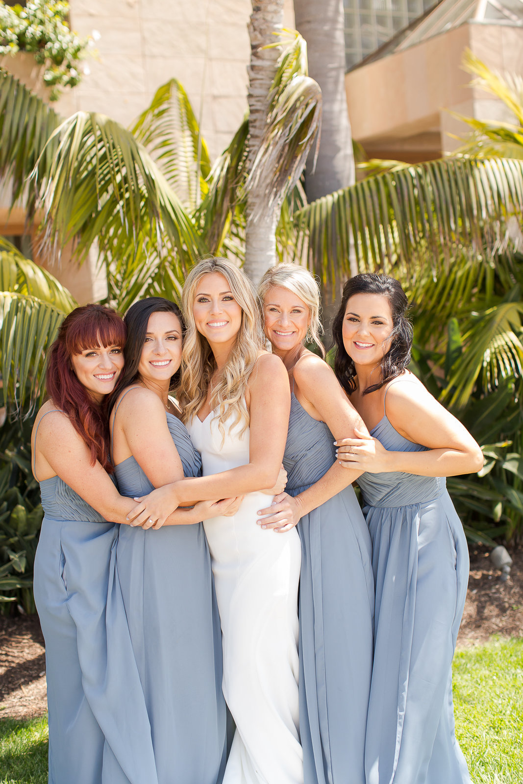 Newport Beach Caliornia Destination Wedding Theresa Bridget Photography-34