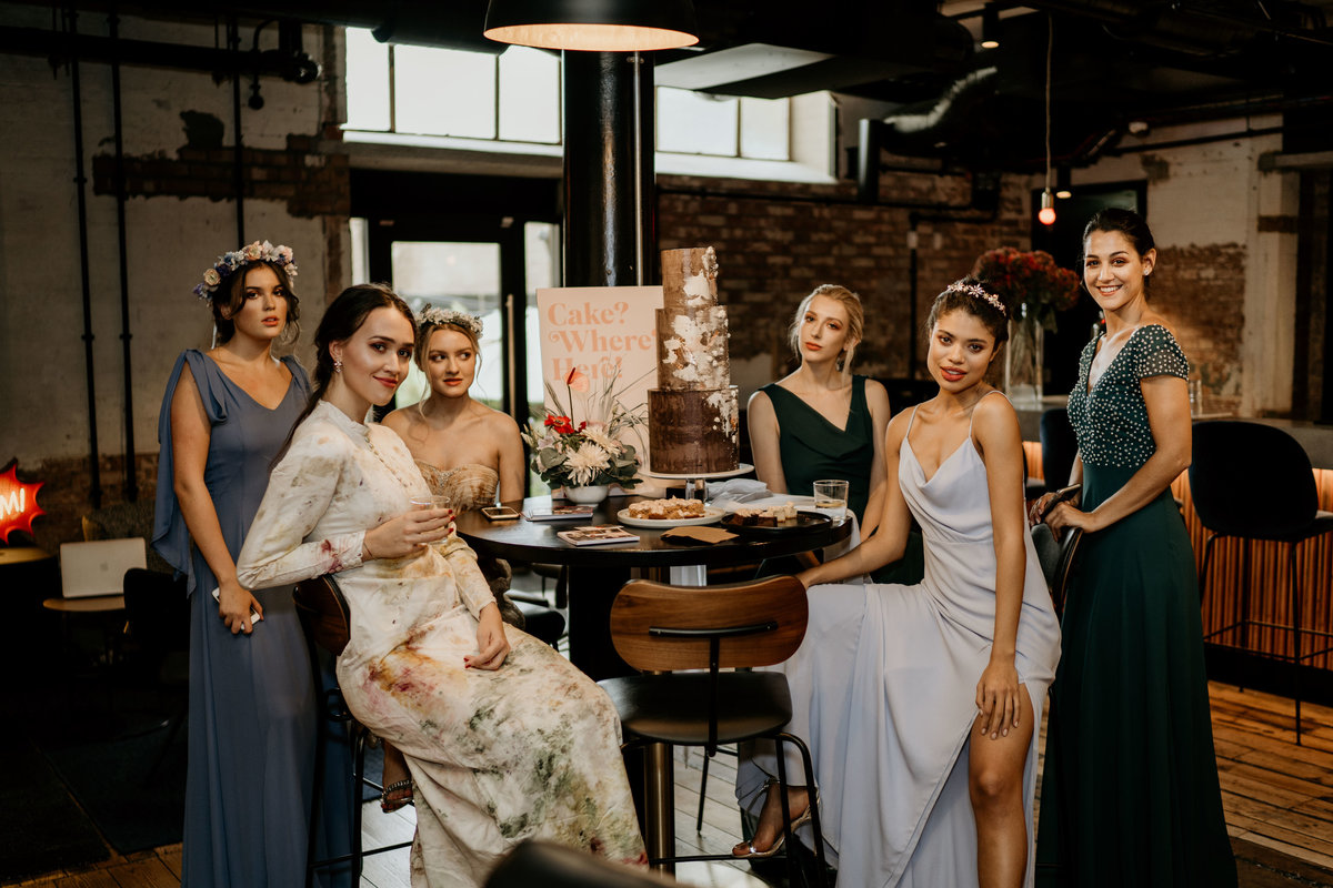 The_Bridesmaids_Brunch-165