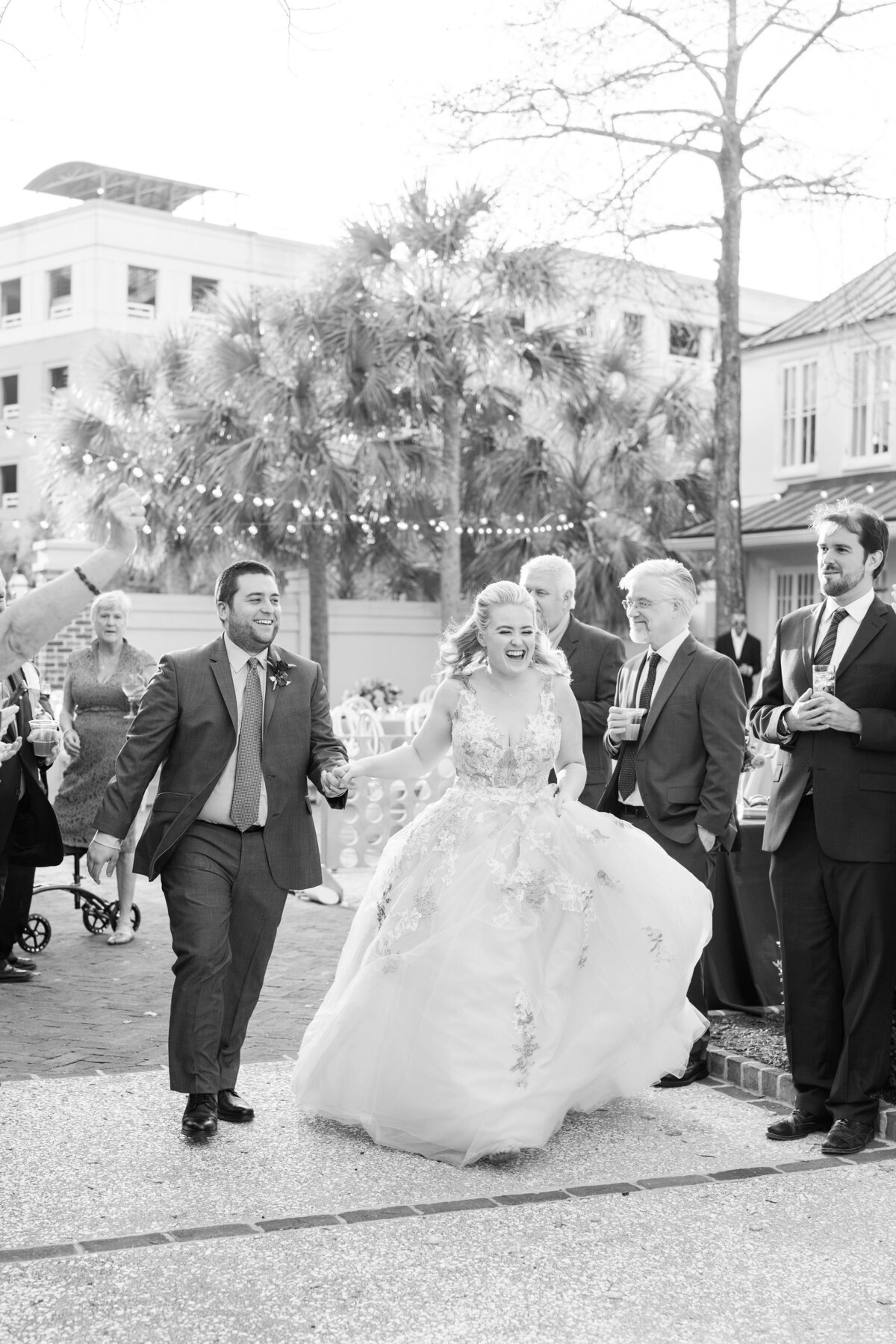 ColorfulGadsdenHouseDowntownCharlestonWedding-106