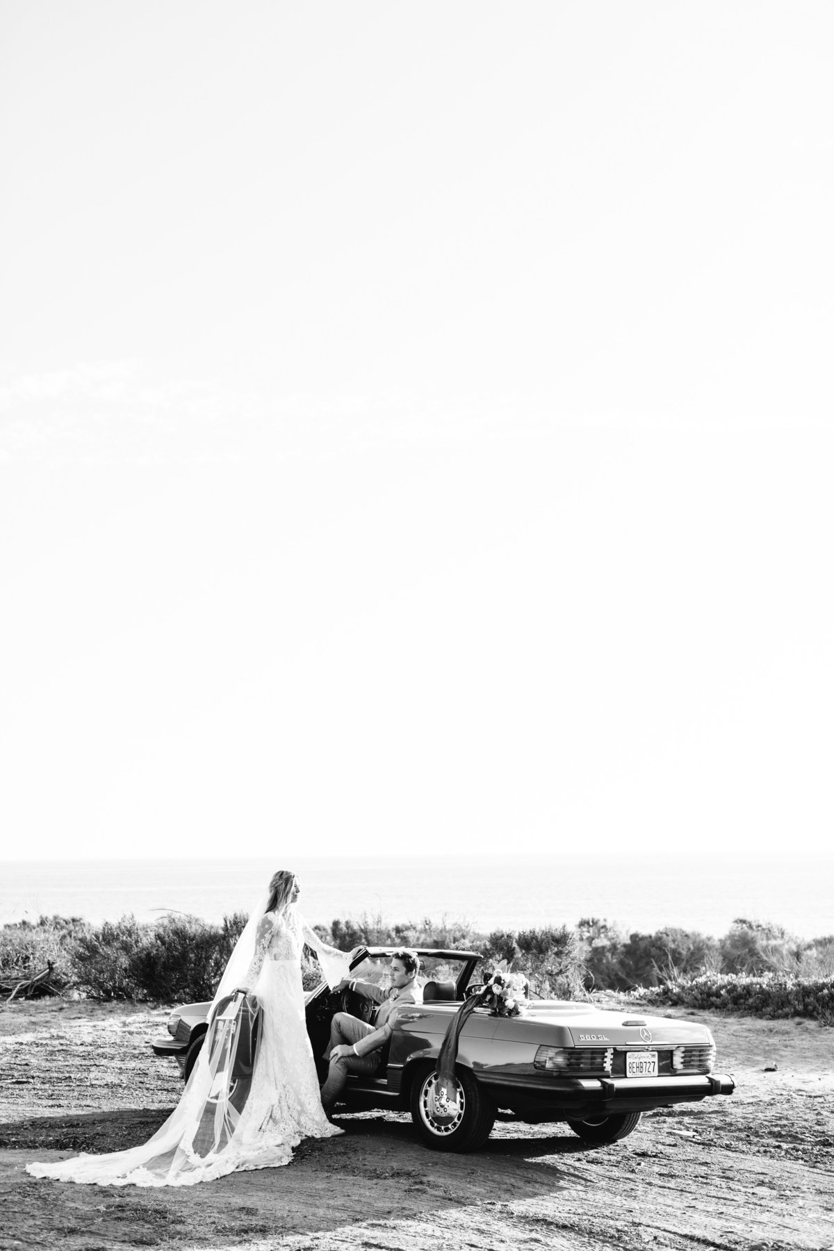 Best California Wedding Photographer-Jodee Debes Photography-86