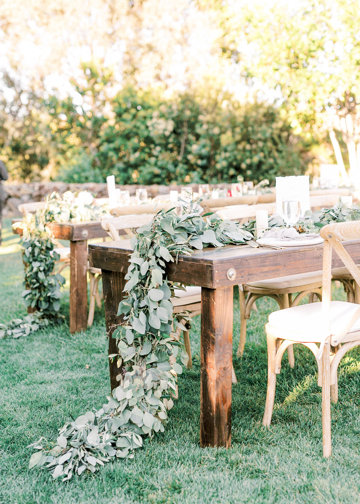 Ranch-House-At-Del-Sur-Wedding-Mandy-Ford-34